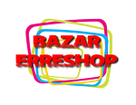 erreshop_bazar