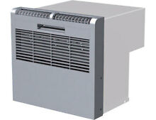 NEW Air Command Coolmac heating/cooling for UK Caravan DIY Torquay Surf Coast Preview