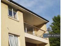 2 bedroom flat in Weston, Bath, BA1 (2 bed)