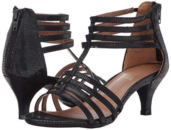 Aerosoles Women's Limeade Dress Sandal 1