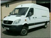 bf9150ab4f Man with a van - Removal service in Craigavon