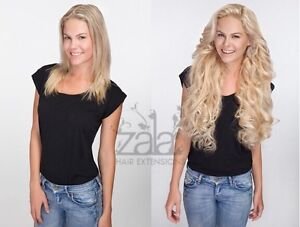 HAIR EXTENSIONS / SPRAY TANNING ,WE COME TO YOU ,! Gatineau Ottawa / Gatineau Area image 8