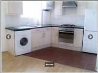 Great flat 10 seconds from Turnpike Lane Station