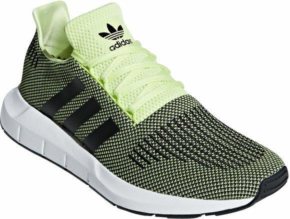 adidas Men's Swift D96640, Running Shoe