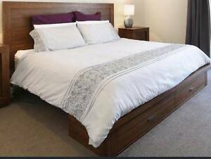 Bedroom Suite / Package Rowville Knox Area Preview