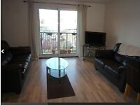 AVAILABLE NOW!!!! DOUBLE BEDROOM IN CITY CENTRE / close to Ocean Village