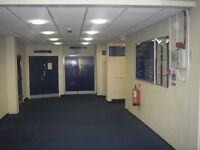 Office Space in Southport, PR8 - Serviced Offices in Southport