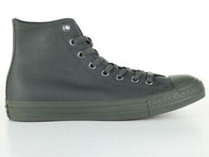 scarpe converse stivaletto