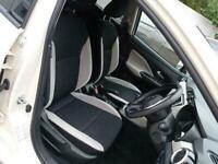 2021 Nissan MICRA IG-T TEKNA HATCHBACK 1.0 IG-T TEKNA 5DR Hatchback Petrol Manua