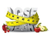 Do You Need Help Losing Weight?