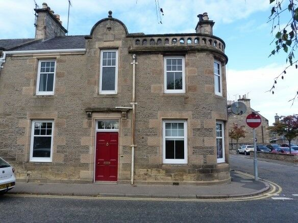 *RELISTED*: Beautiful 3/4 bedroom Townhouse in Central Elgin for Rent £650pcm - Unfurnished