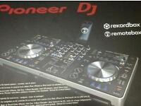 Pioneer XDJ-R1 All-in-one Dj System Brand New And Boxed