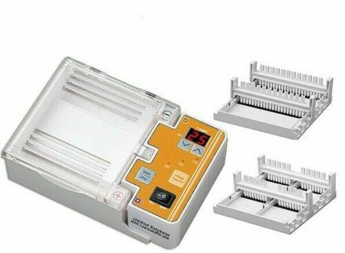 Smart myGel Mini Gel Electrophoresis System, US Seller + Free Shipping!