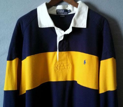 Mens Polo Shirts 4xlt Ebay