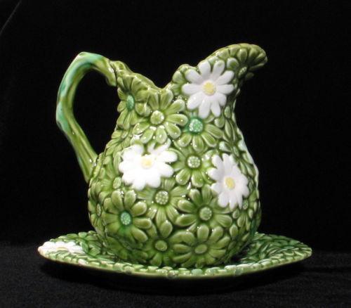 Relpo Pottery Ebay