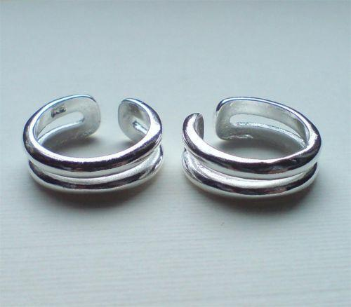 Funky rings ebay for Funky wedding rings