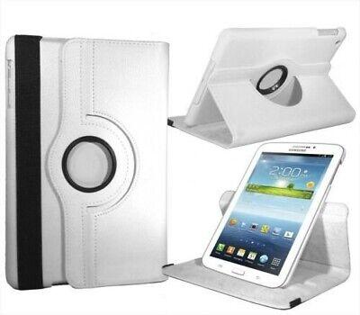 """Tedim Étui à rabat pour Samsung Galaxy Tab 3 10"""" visionnage orientable à 360° No"""