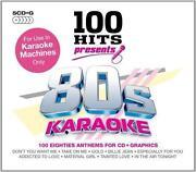 80s Karaoke