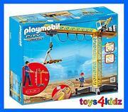 Playmobil Fernsteuerung