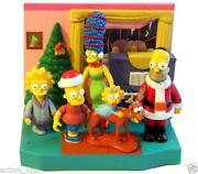 Simpsons Loose