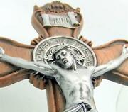 Large Wall Cross