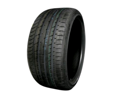 4 x BRAND NEW TOYO PROXES SPORT TYRES