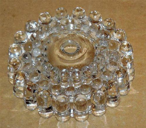 Glass lamp parts ebay mozeypictures Gallery