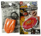 Takara Beyblade Metal TV, Movie & Video Game Action Figures