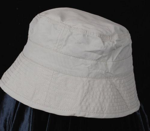 Waterproof Rain Hat  4600d39d16e6