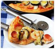 Pizza Knife