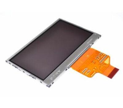 Запчасти к цифровым LCD Display Screen