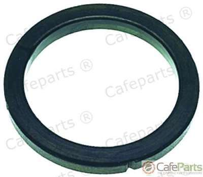 Rancilio Group Head Filter Holder Gasket Portafilter 72x57x8 Mm