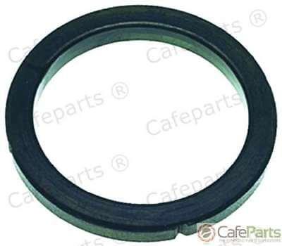 Rancilio Group Head Filter Holder Gasket Portafilter 72x57x8 Mm