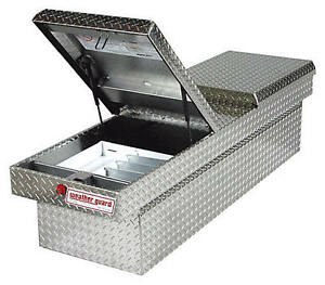 Wanted Truck Bed Tool Box for a 2000 Dodge Dakota