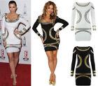Kim Kardashian Dresses for Women