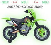 Elektro Cross