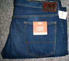 Regular Medium 34 DOCKERS 32 Jeans for Men