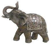 Elephant Ornaments