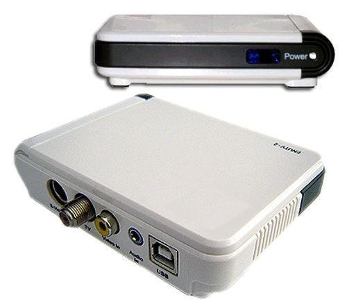 Cable TV Recorder | eBay