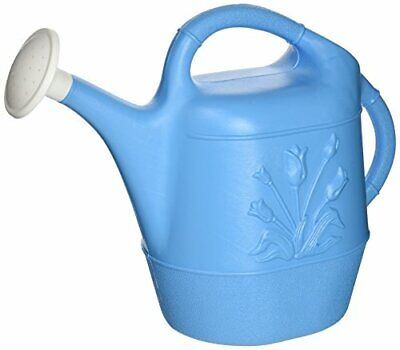 63066 watering can with tulip design 2