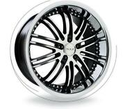 20 inch ve Wheels