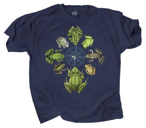 Cricket T Shirt Ebay
