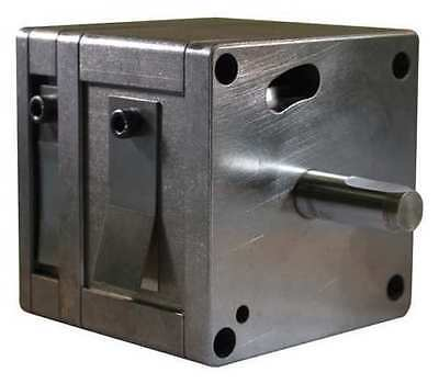 Jb Industries Vacuum Pump Cartridge O-rings Cover Seal All Dv285n Models
