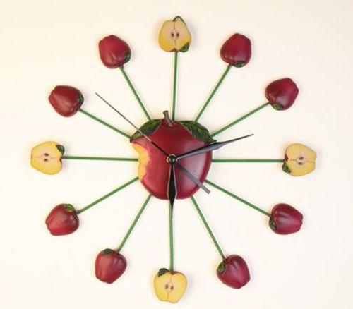 Curtains Ideas apple curtains for kitchen : Apple Kitchen | eBay