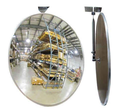 Convex Mirror Ebay