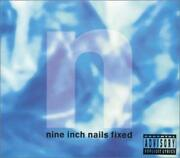 Nine inch Nails Fixed