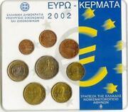 KMS Griechenland 2002