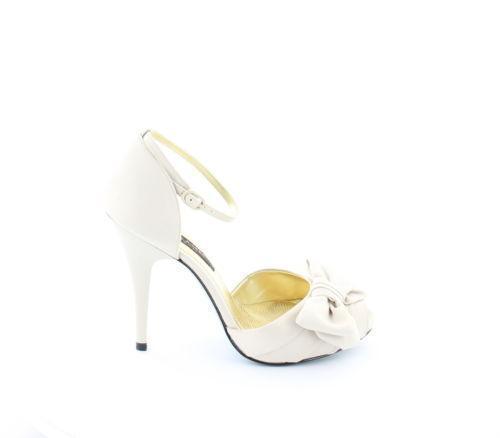 70e91dc727a6c1 Nina Electra Shoes
