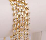 Jewellery Findings Chain