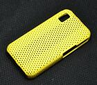 Samsung S5230 Case Cover